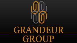 About Grandeur Group