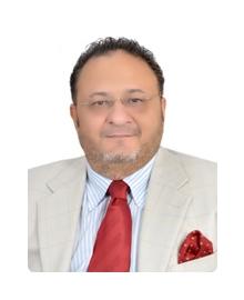 Mr. Khalid Jahangir Butt