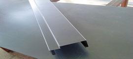 steel-door-frame
