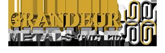 Grandeur Metals (Pvt.) Ltd.